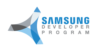 Samsung Developer Program