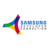 Samsung Developer Connection