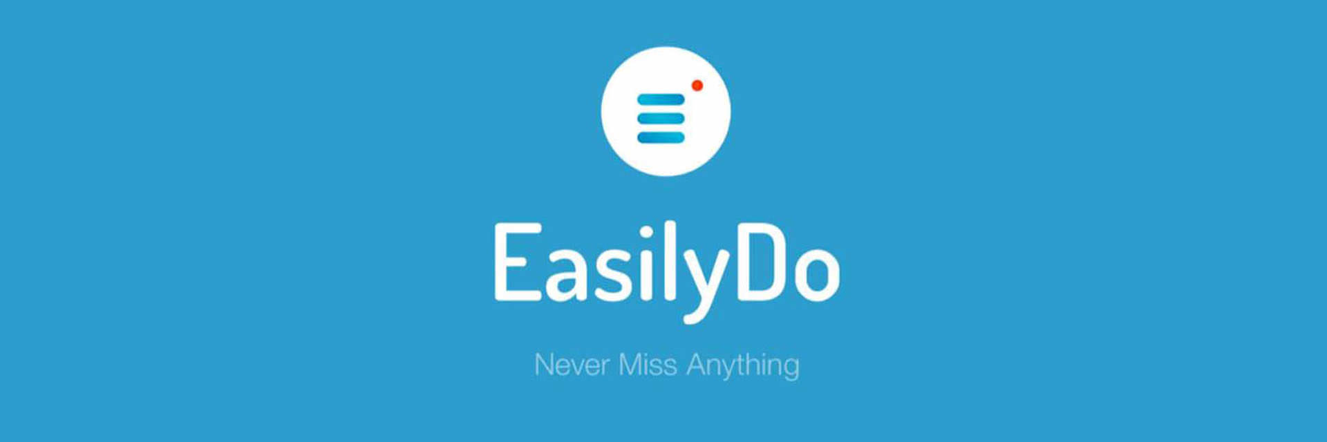 Using Data to Bring Context and Relevance to the App Ecosystem: How Samsung and EasilyDo Are Empowering Developers to Create Better End User Experiences