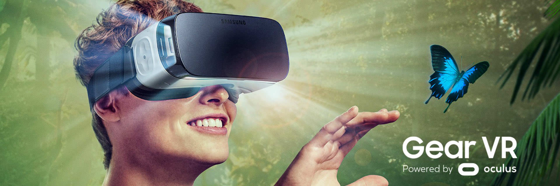 The Top 10 Tips for Adapting Your Mobile Game to VR