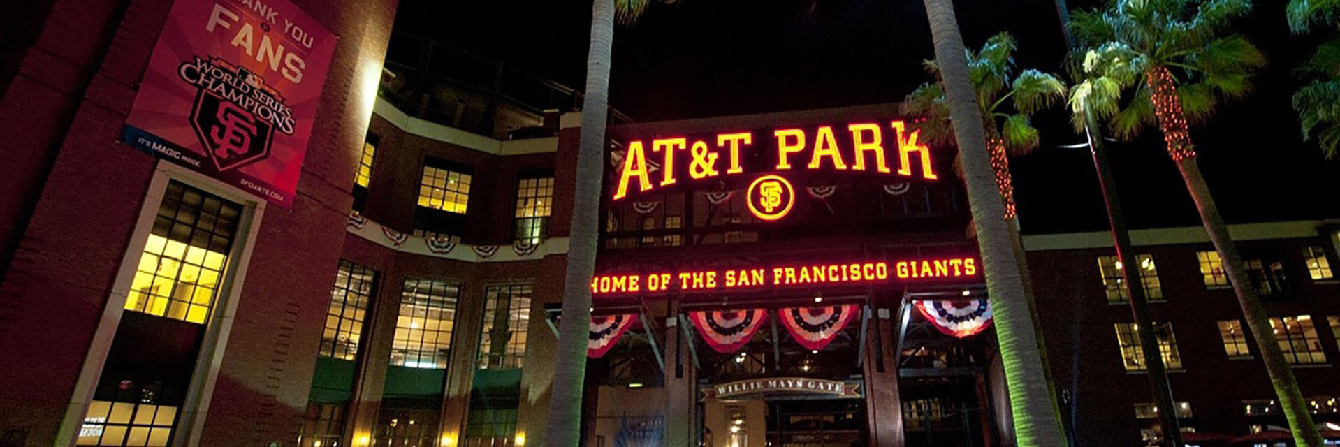 Learn About the Future of Tech and Ride Samsung's VR Rollercoaster at Shape in AT&T Park