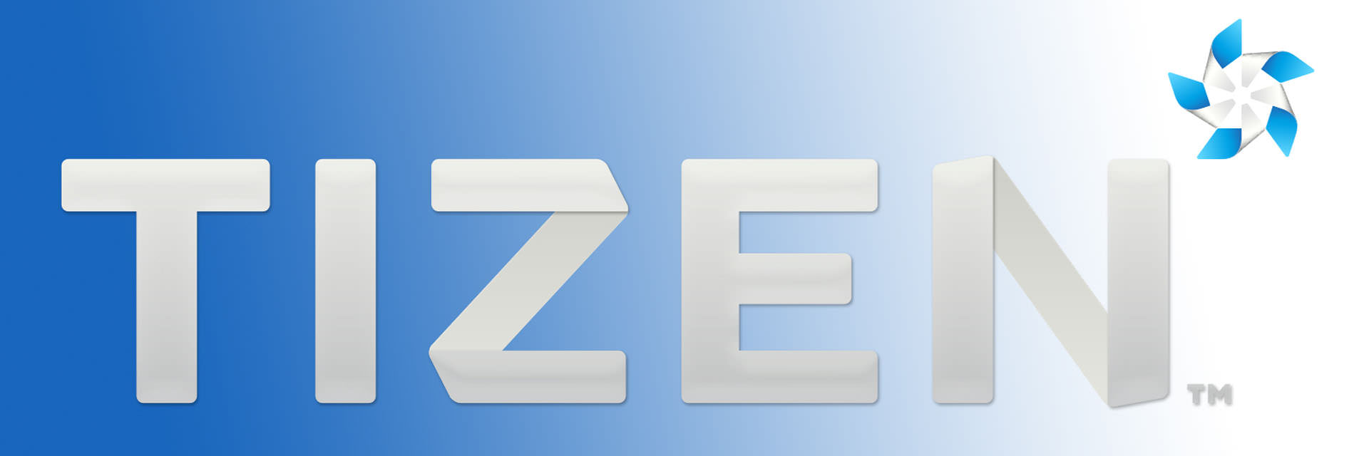Moving Towards a Connected World: A Closer Look at Tizen 3.0