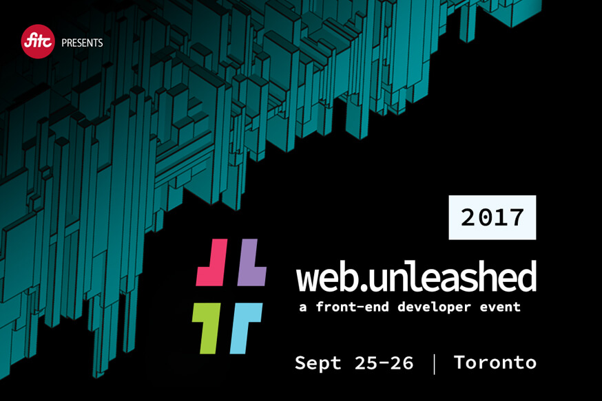 FITC - Web Unleashed