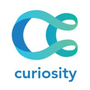 Partner Logo - Curiosity