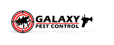 Partner Logo - Galaxy Pest Control