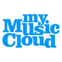 Partner Logo - my music cloud