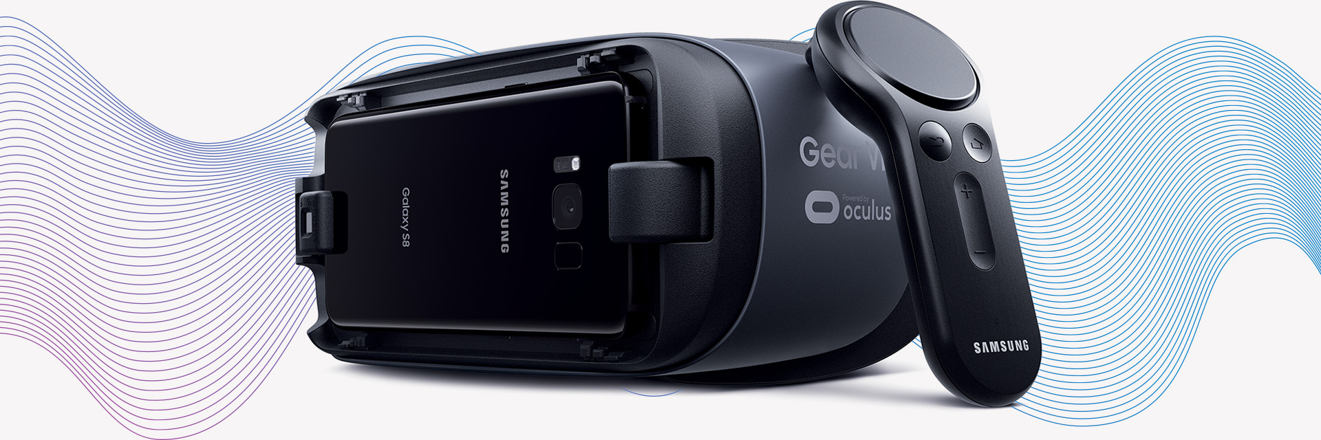 VR for Good – Taking Storytelling to the Next Level