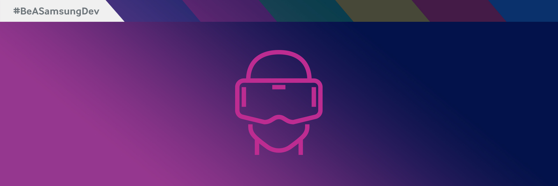 INTRODUCING VR<sup>U</sup>: A LOOK AT THE BEST IN VR AND HOW YOU CAN PRODUCE IT