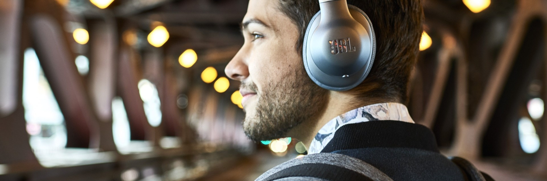 HARMAN IS GOING BIG AT SDC2017– JBL HEADSET HACK TABLE, OVER-THE-AIR UPDATES AND TIZEN