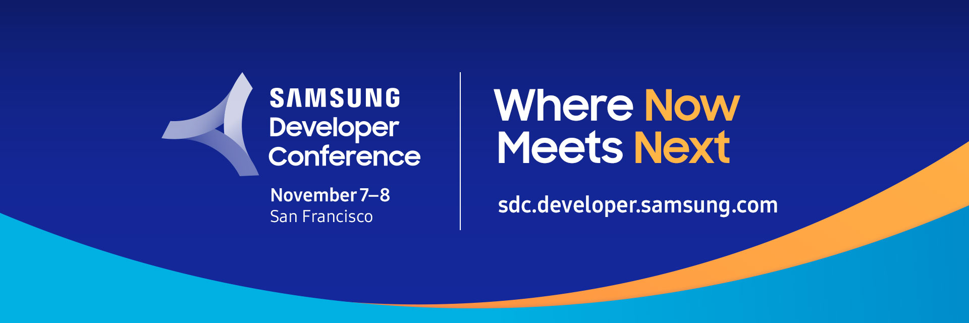 A Preview of the Can't Miss Sessions at SDC18