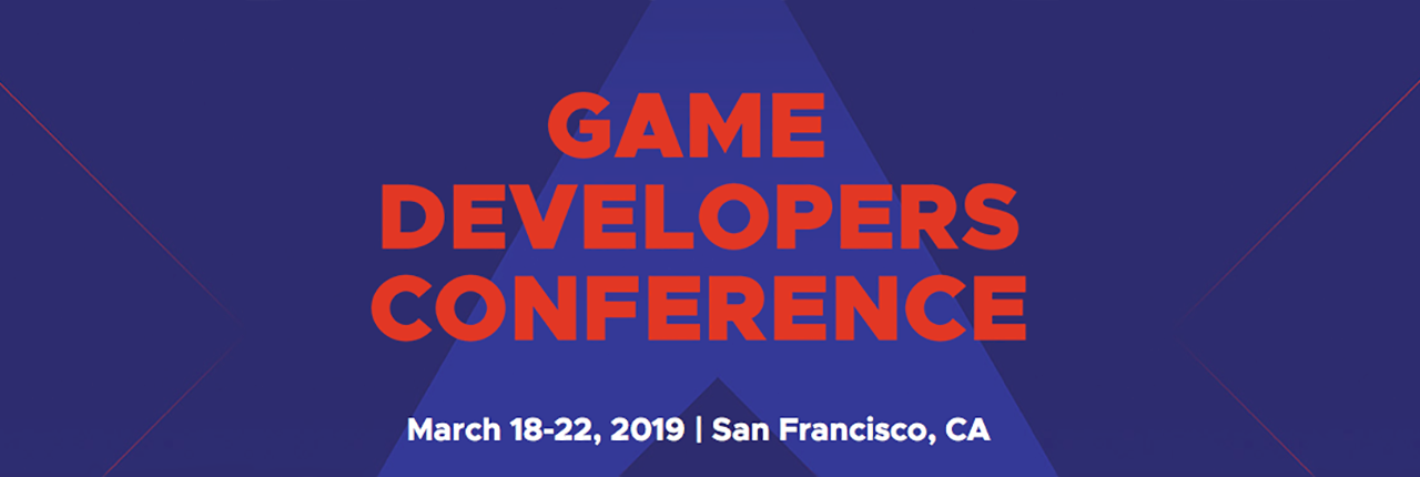 Join Samsung At The Game Developers Conference