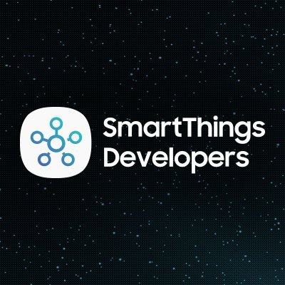 Connecting Cloud Connected Devices to SmartThings