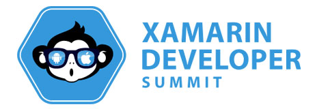 Xamarin Developer Summit