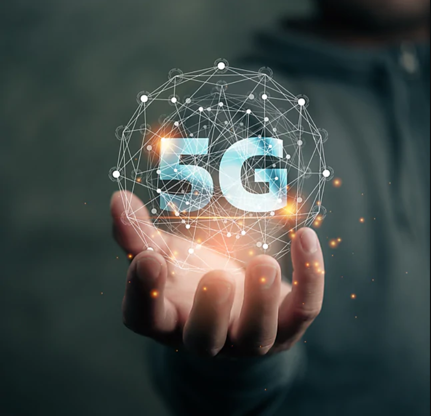 Developer 5G Series, presented by Samsung and Verizon 5G Lab: NextG Inspire