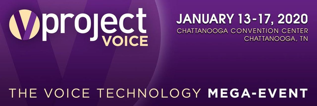 Bixby Takes Center Stage at Project Voice